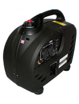 DG-3000 Digital Generator Inverter