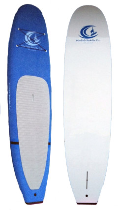 board-front-back