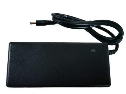 Urban 500 watt smart charger