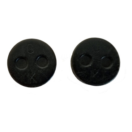 Pair of Brake Pads