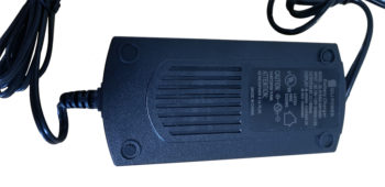 1800 watt Lithium Battery Charger