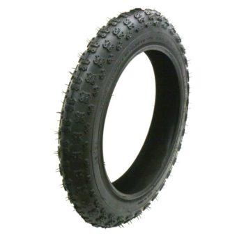"""1800 Watt 14"""" Tire"""