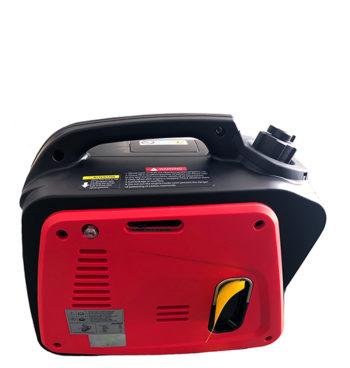 PureWave DG-1500 Digital Inverter Generator