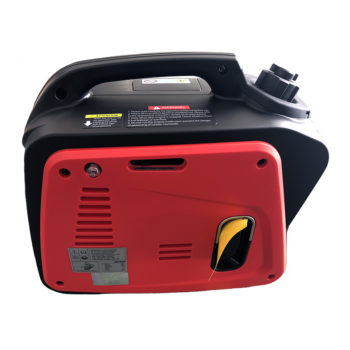 PureWave DG-1500 Digital Inverter Generator