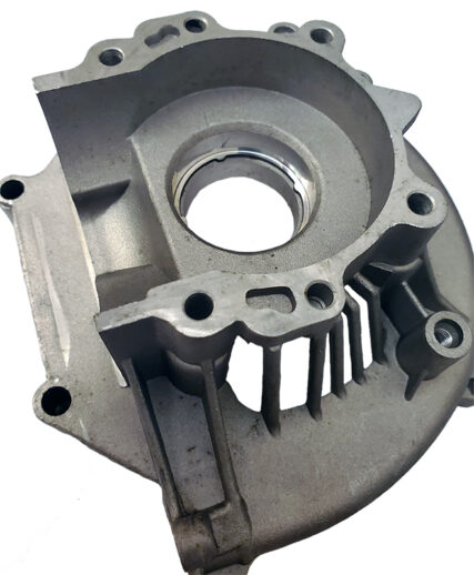 Inner Motor Metal Casing 49cc 2 stroke scooter