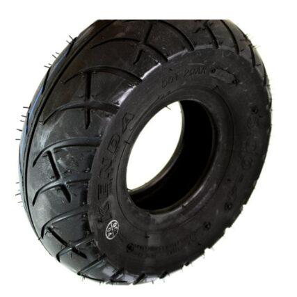 """11"""" Street tire"""