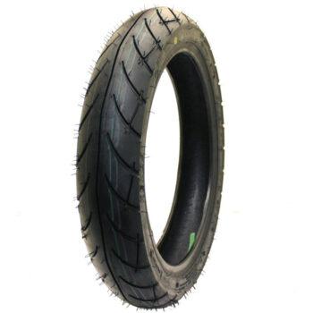 """14"""" Street Tire"""