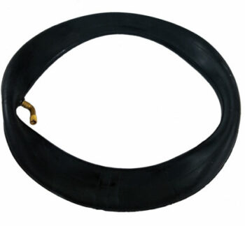 8 inch tire tube
