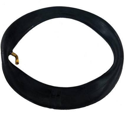 8 inch tire tube