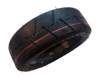 """8.5"""" Tire"""